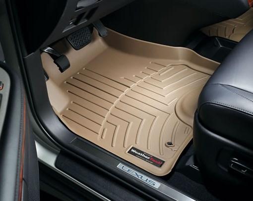 Tipos de alfombras tapetes para veh culo for Tipos de alfombras